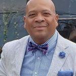 Jeff Mabry Profile Picture