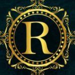 Russ Profile Picture